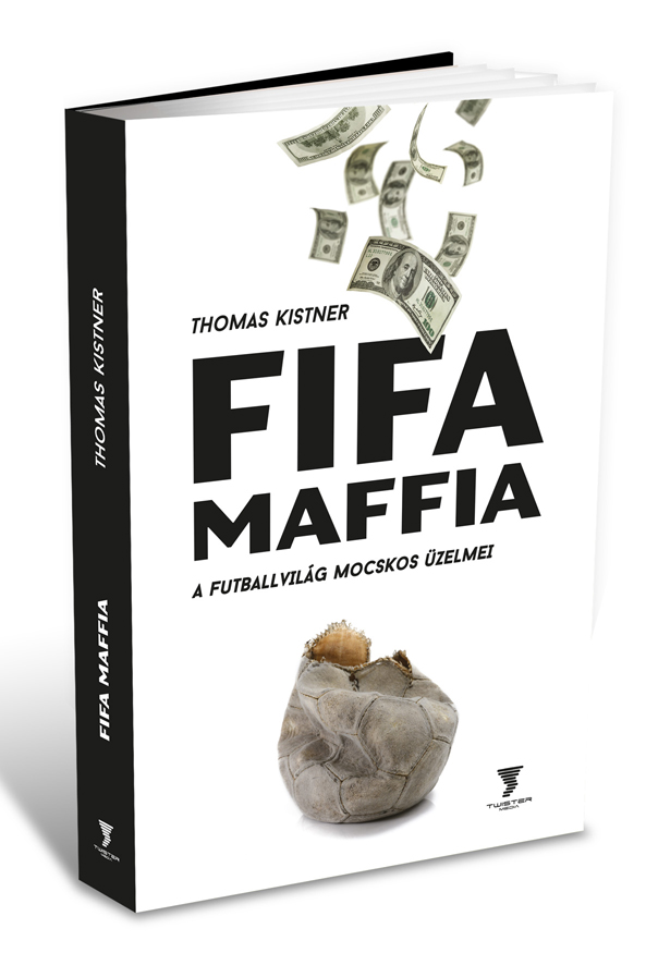 FIFA-maffia