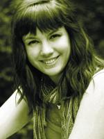 Sara_Author_Pic03_150x200px
