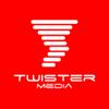 Twister Media Kft.