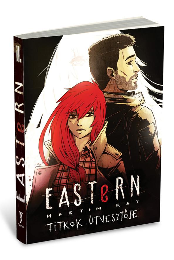 Eastern 2.
